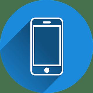 best smartphones for pubg under 20000
