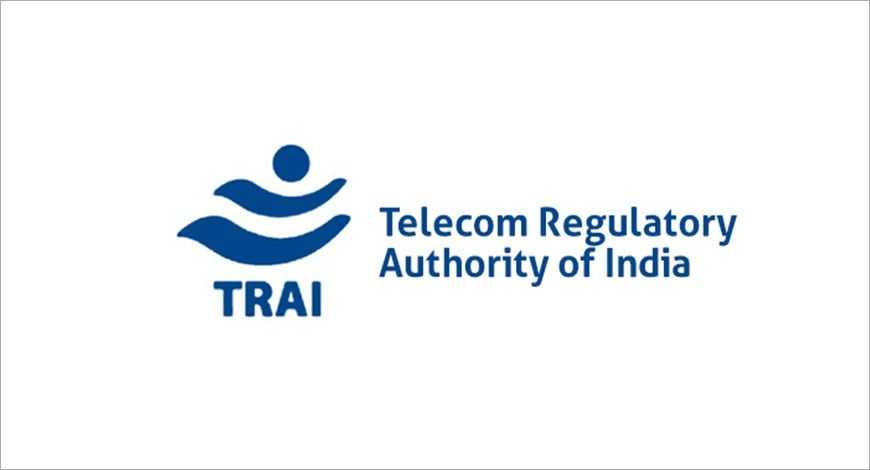 Trai new rules 2019 dth