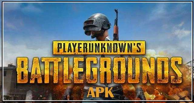 PUBG Mobile APK – Download in 1 Click (2020)