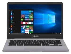10 Best Laptops Under 50000 (2019)