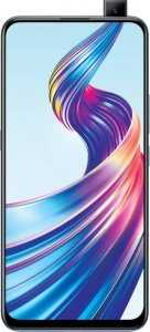 Best Phone Under 20000 - 10 Phones You Can't Buy ( 2019 )